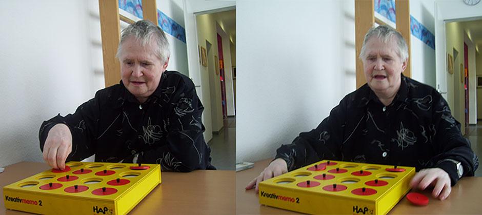 geriatrie-uebung